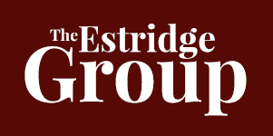 The Estridge Group